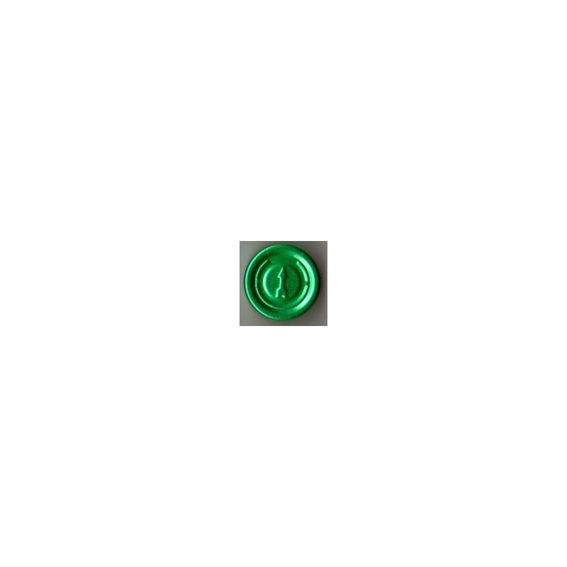 20mm-full-tear-off-vial-seals-green-bag-1000.jpg