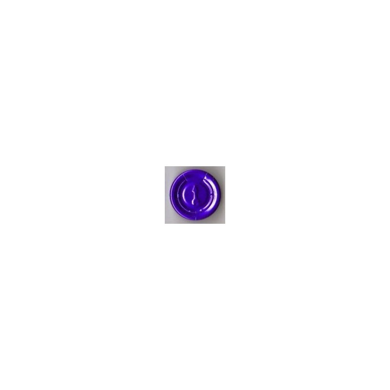 20mm-full-tear-off-vial-seals-purple-pk-100-1.jpg