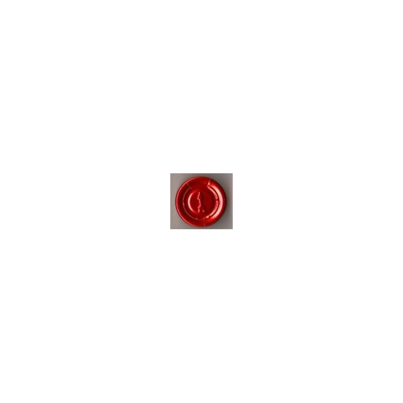 20mm-full-tear-off-vial-seals-red-pk-100.jpg