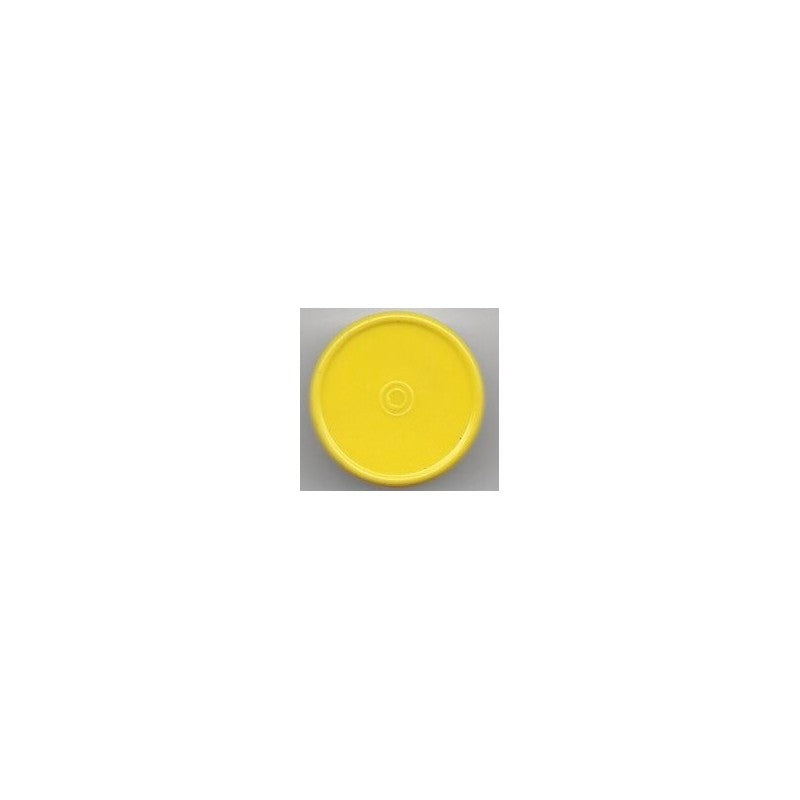 20mm-plain-vial-flip-cap-yellow-frost-pk-100.jpg