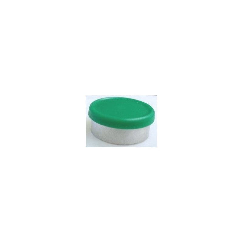 20mm-west-matte-flip-cap-vial-seals-green.jpg