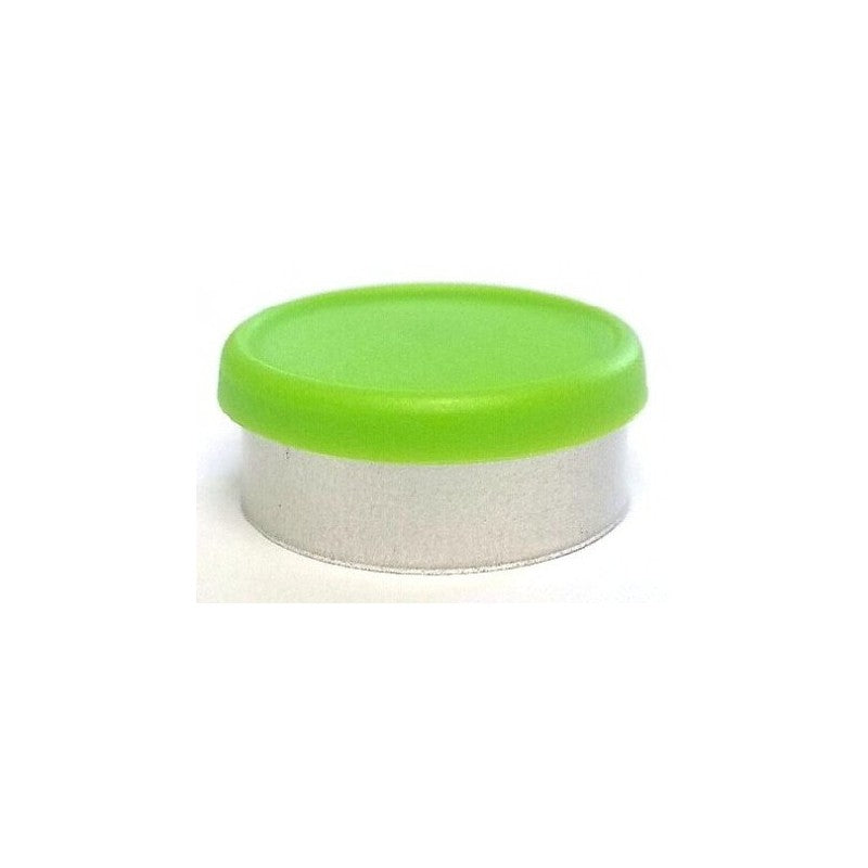 20mm-west-matte-flip-cap-vial-seals-willow-green-bag-1000