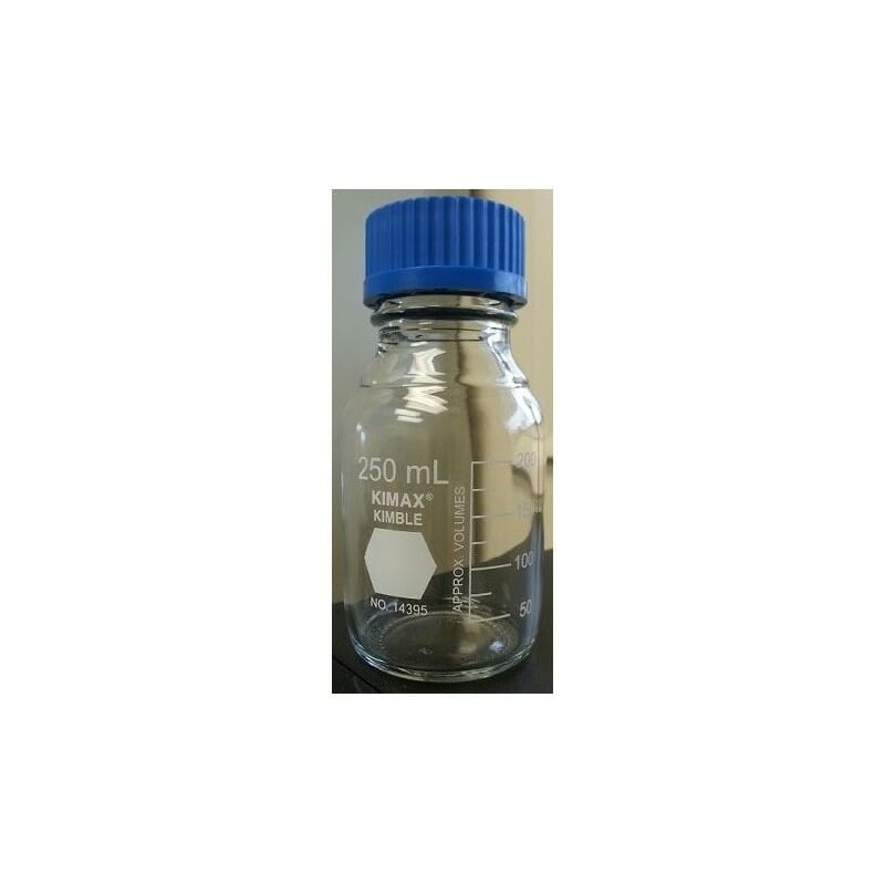 250ml-media-reagent-bottle-gl45-cap-cs-of-10.jpg