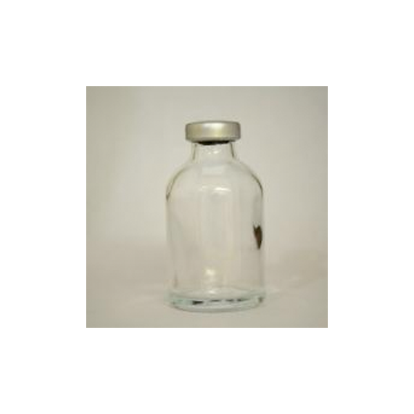 30mL-20mm_sterile-vial.png