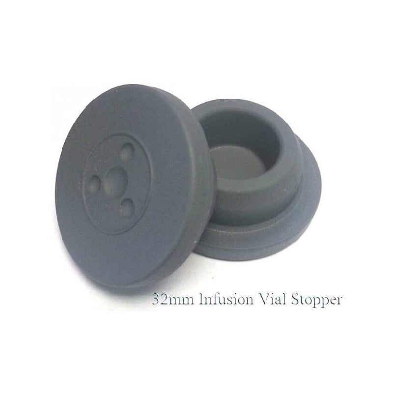 32mm-infusion-vial-stoppers-pk-of-100.jpg