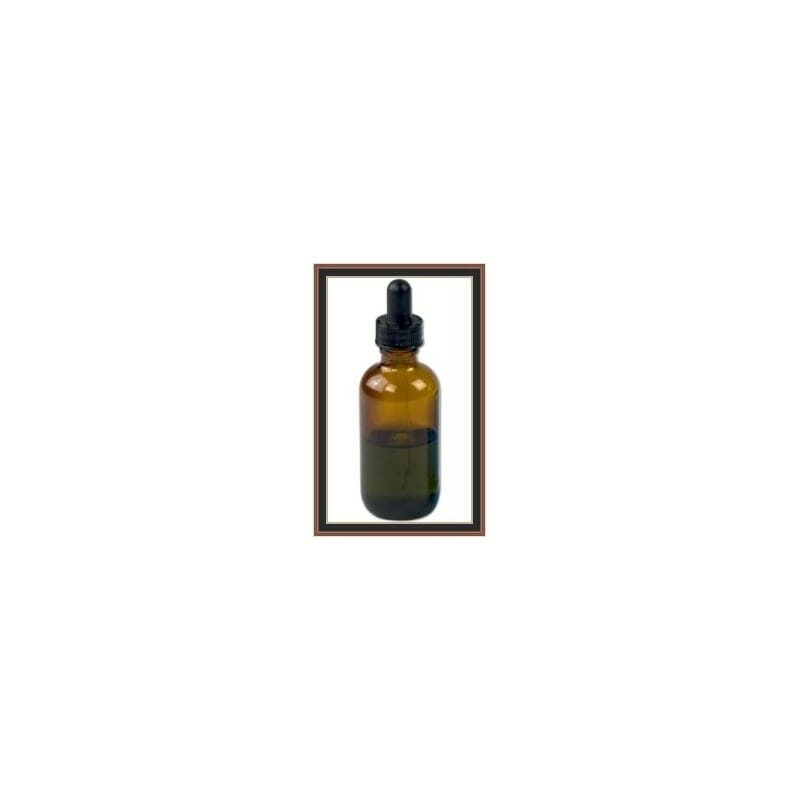 60ml-amber-dropper-bottle-1-piece-15040g-60.jpg