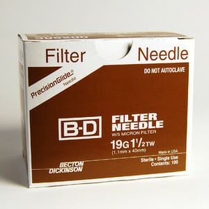 BD_Filter_needle__19-1-5_needle.jpg