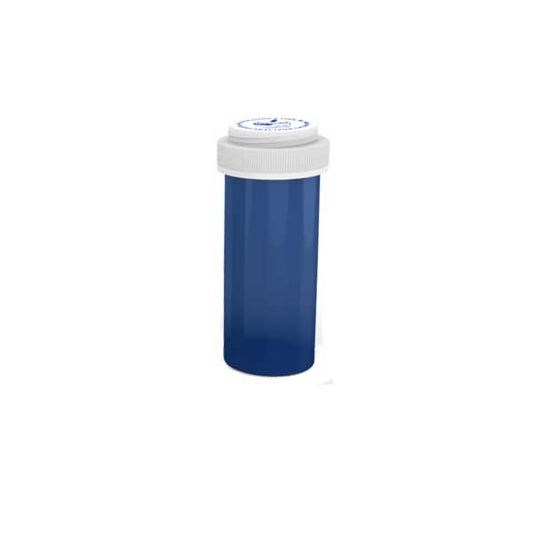 Blue-Colorsafe_Vials.jpg