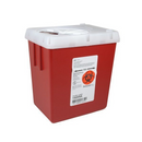 Covidien_Medical_2.2-QT_Sharps_Container.png