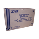 EXEL_Medical_Products_3CC_syringe_w-25G_in-needle.png
