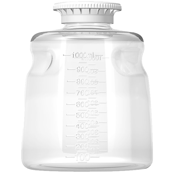 Foxx_1000ml_sterile_bottle.png