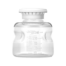 Foxx_250ml_sterile_bottle.png