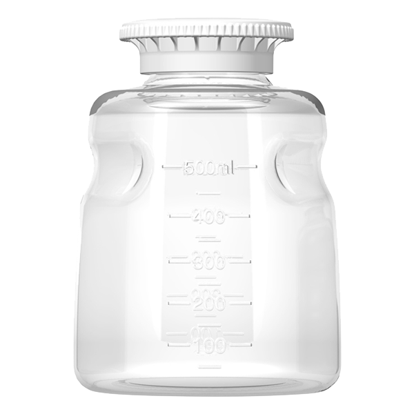 Foxx_500ml_sterile_bottle.png
