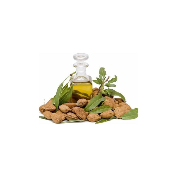 almond-oil-uspnf-38l.jpg