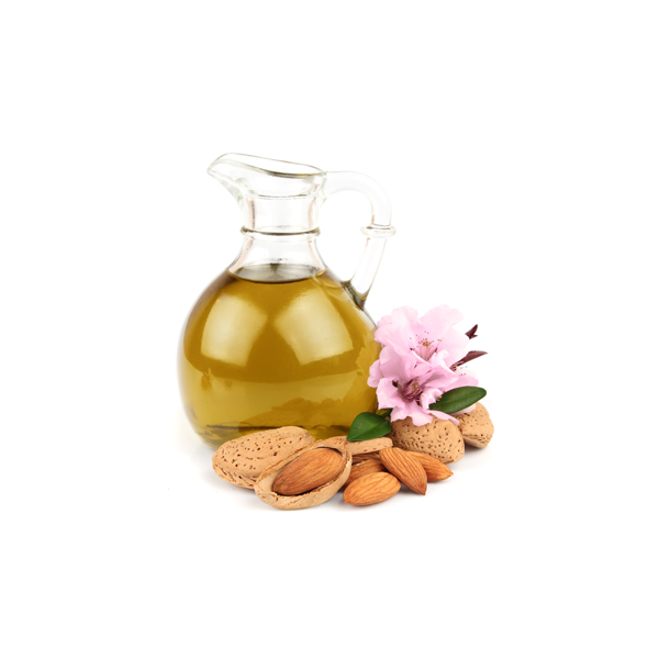 almond_oil.png