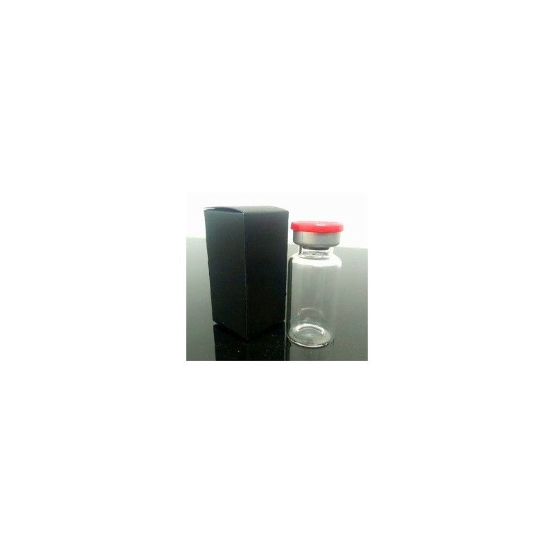 black-vial-box-10ml-pk-100.jpg