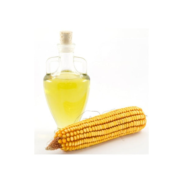 corn-oil-uspnf-38l.jpg