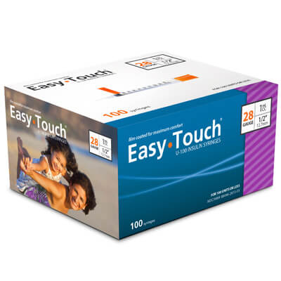 easy-touch-syringes-28-gauge-1cc-1-2-in-100-ea-13