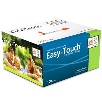 easy-touch-syringes-29-gauge-5cc-1-2-in-100-ea-13