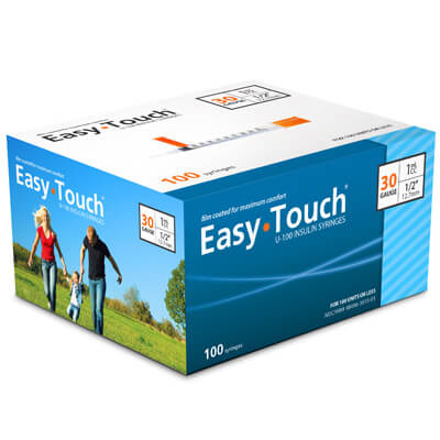 easy-touch-syringes-30-gauge-1cc-1-2-in-100-ea-11