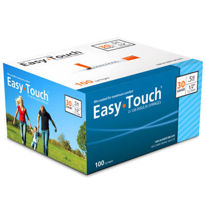 easy-touch-syringes-30-gauge-5cc-1-2-in-100-ea-11