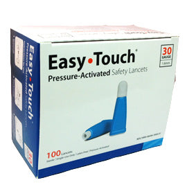 easytouch-pressure-activated-safety-lancet-30g-100-box-2.gif.jpg