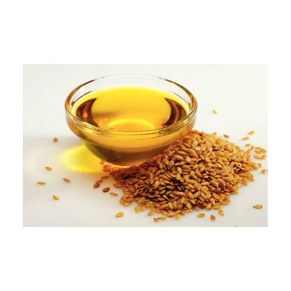 flax_oil.png