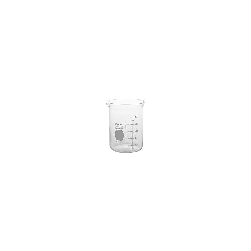 kimble-kimax-150ml-griffin-beaker-150ml-14000-150-pk-12.jpg