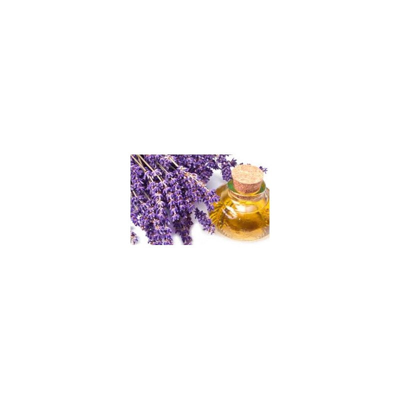 lavender-oil-500ml.jpg