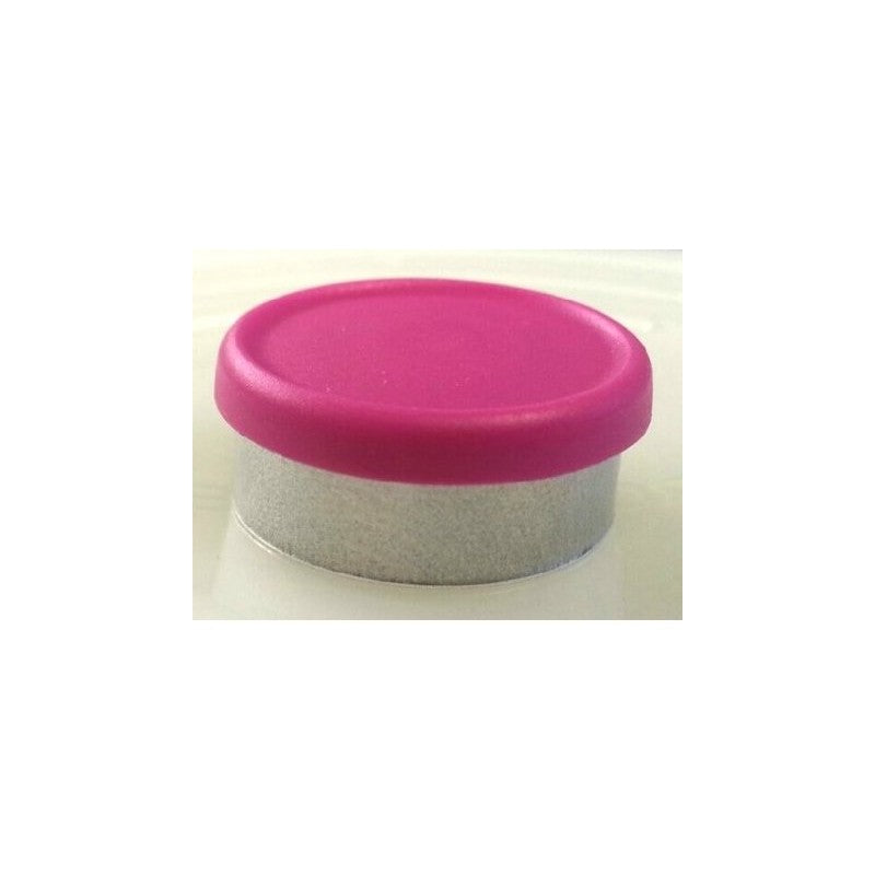magenta-west-matte-flip-off-vial-cap-seals.jpg