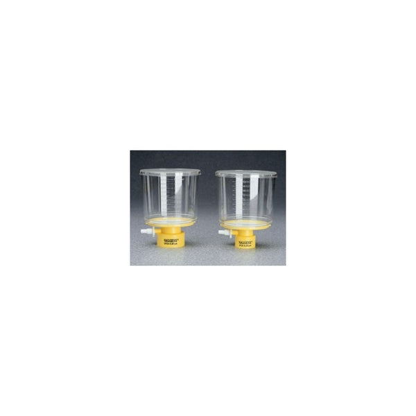 nalgene-292-4520-sfca-bottle-filters-cs-12.jpg