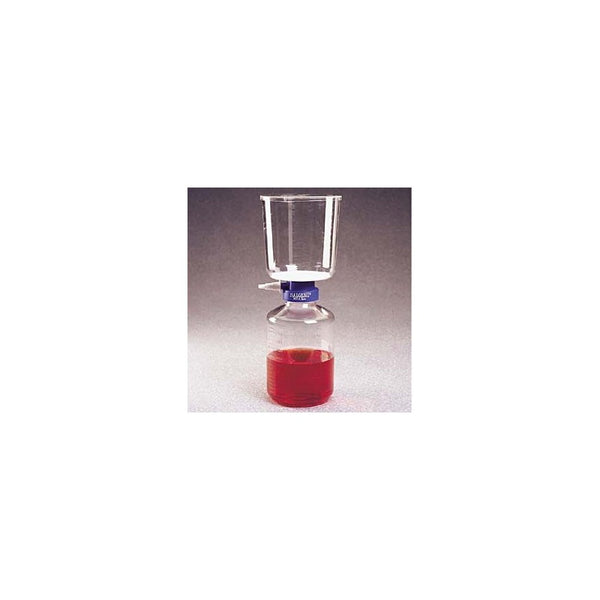 nalgene-566-0020-pes-bottle-filter-cs-12.jpg