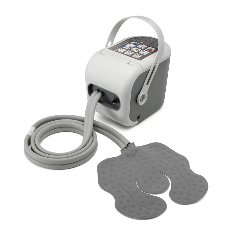Ossur Cold Rush Cold Therapy Machine