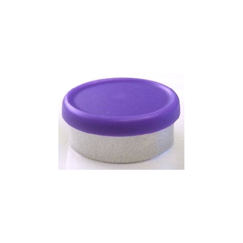purple-20mm-west-pharma-flip-off-matte-vial-seals.jpg