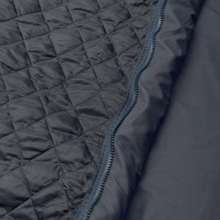 quilted_cover_2_400_18835.1359799731.1280.1280_89921.1455776664.1280.1280__94037.1456770698.1280.1280