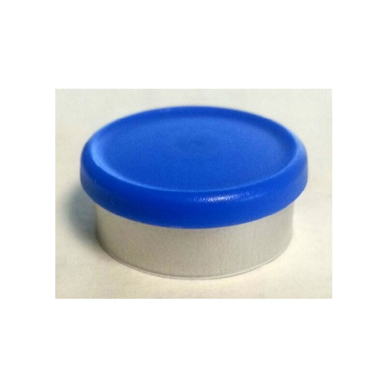 royal-blue-20mm-west-matte-flip-cap-vial-seals.jpg