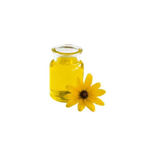 safflower_oil.png