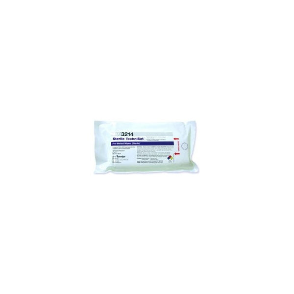 sterile-technisat-70-ipa-saturated-wipers-pk-50.jpg