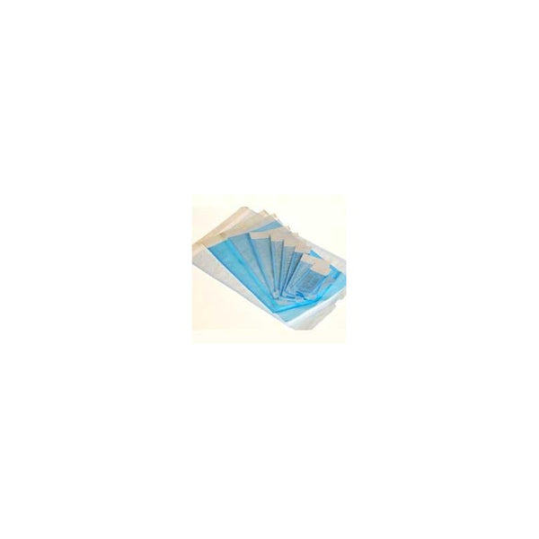 sterilization-pouches-525x10-inches-pk-200.jpg