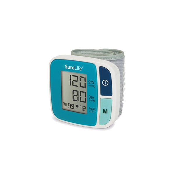 surelife-classic-wrist-blood-pressure-monitor.png