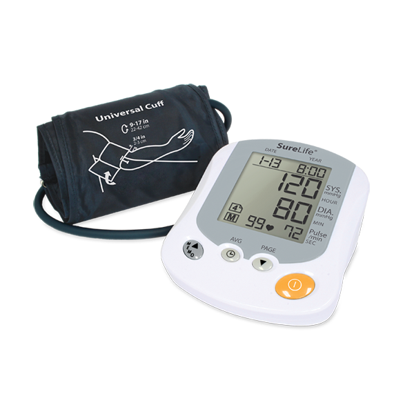 surelife-premium-arm-blood-pressure-monitor.png