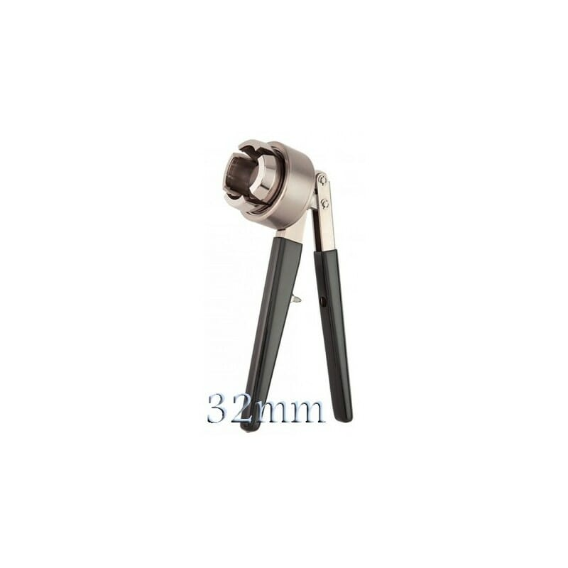 vial-crimper-for-32mm-all-aluminum-seals.jpg