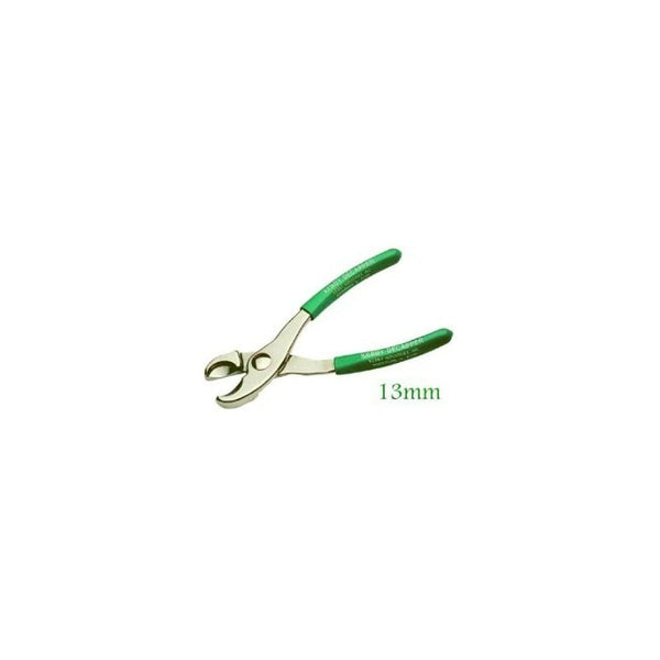 vial-plier-decapper-decrimper-for-13mm-seals.jpg