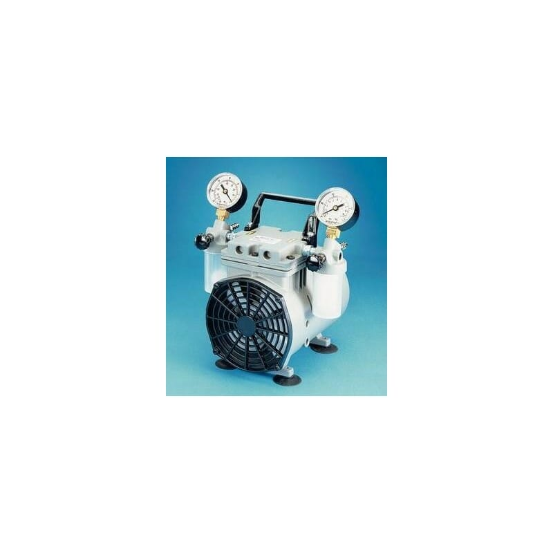 welch-vacuum-pump-115v.jpg
