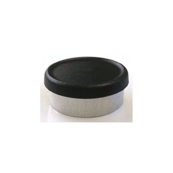 west-matte-20mm-flip-cap-vial-seal-black-bag-of-1000.jpg