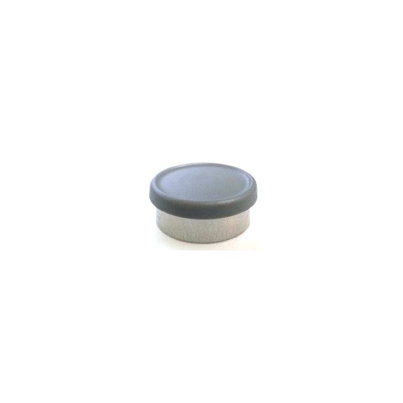 west-matte-flip-cap-vial-seals-dark-gray.jpg