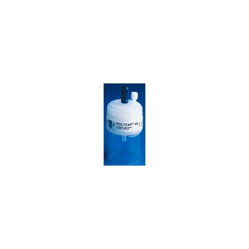 whatman-polycap-36as-capsule-filter-02um-with-filling-bell.jpg