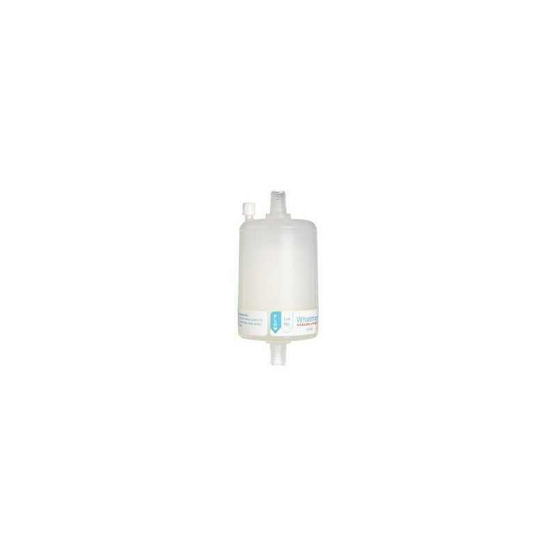 whatman-polycap-75tf-capsule-filter-02um.jpg