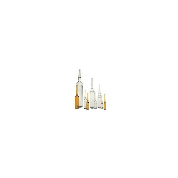 wheaton-10ml-ampules-clear-pk144.jpg