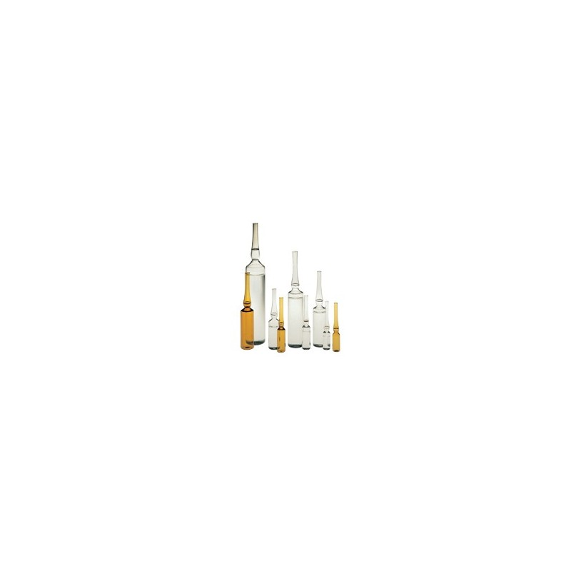 wheaton-2ml-ampules-clear-pk-144.jpg